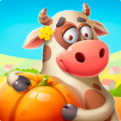 Mega Farm (Unreleased) icon