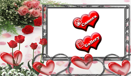 Love Photo Frames Free - Apps on Google Play