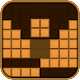 Wood Block Puzzle - Block Puzzle Game APK
