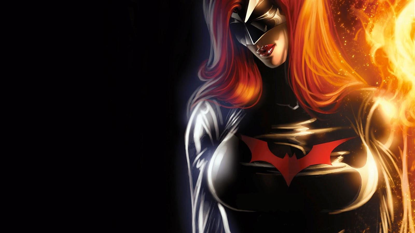 Hd wallpaper darkness - Superhero Wallpapers Hd Screenshot