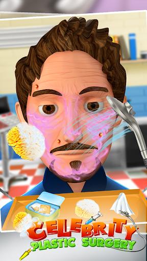 玩免費模擬APP|下載セレブ整形外科 app不用錢|硬是要APP