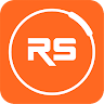 RS Band icon