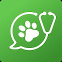 PetPro Connect icon