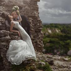 Wedding photographer Vadim Pavlosyuk (vadl). Photo of 02.06.2017