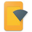 WeeNet - Network Tool icon