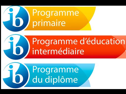 Baccalaureat International