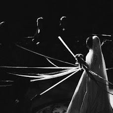 Wedding photographer Aleksandr Shalov (ALEXANDERSHALOFF). Photo of 13.09.2018