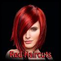 红理发 icon