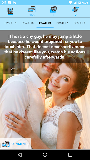 玩免費遊戲APP|下載Love and relationships app不用錢|硬是要APP