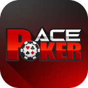 ACE POKER - Free Texas Holdem Card Games