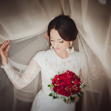 Wedding photographer Ekaterina Deryugina (deryugina). Photo of 18.09.2013