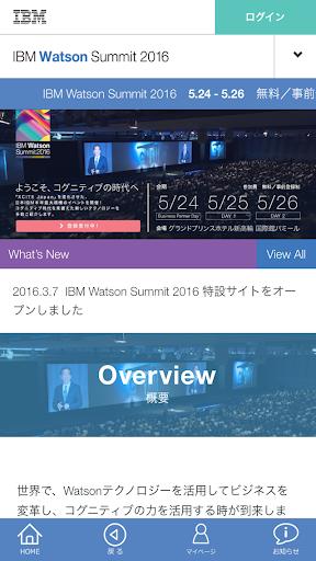 IBM Event Portal