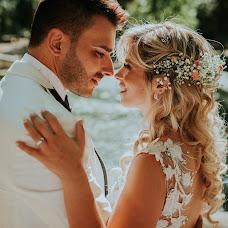 Wedding photographer Ricardo Meira (RicardoMeira84). Photo of 13.06.2018