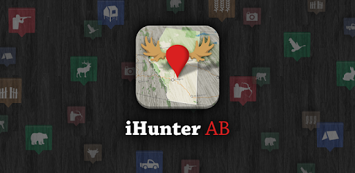 iHunter Alberta - Know your WMUs inside and out.