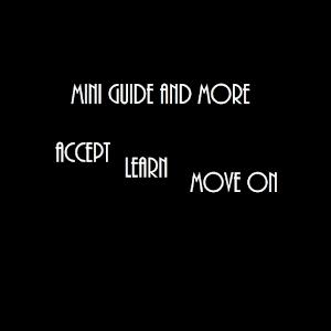 LightExistence: Guide & More