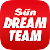 Dream Team - World Cup Fantasy Football, Free Download