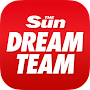 Download Dream Team - Fantasy Football apk