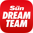 Dream Team - Fantasy Football icon