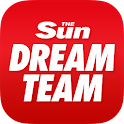 Dream Team - Fantasy Football