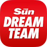 Dream Team - Fantasy Football 14.0.21