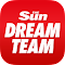 Dream Team file APK for Gaming PC/PS3/PS4 Smart TV