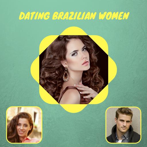 Brasilian sivustoja dating