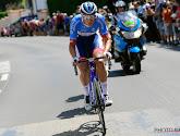 Total Direct Energie neemt wellicht geen deel aan de Giro
