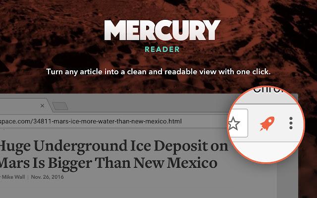 Картинки по запросу Mercury Reader
