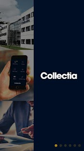 Collectia- screenshot thumbnail