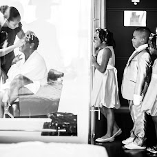 Wedding photographer Vitor Duarte (duarte). Photo of 14.02.2014