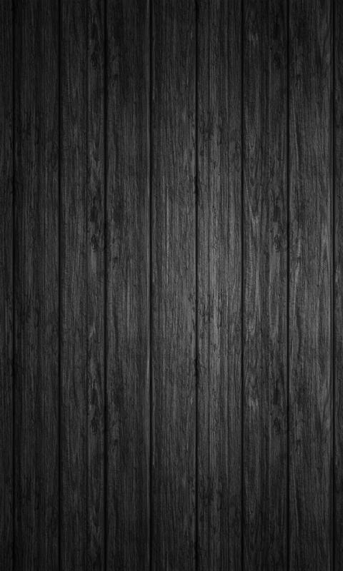 Black wood wallpaper home safe for Home wallpaper wood