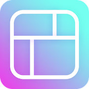 Pic Collage Maker - Photo Editor & Collage Frame