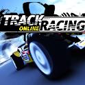 TrackRacing Online icon