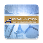 Andrews and Co Icon