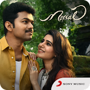 Mersal Tamil Movie Songs Android Apk Free Download Apkturbo