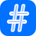Root Check Tool by KingRoot icon