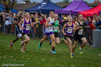 Photo: 4A Boys - Washington State Cross Country Championships   Prints: http://photos.garypaulson.net/p358376717/e4a5c6ff0