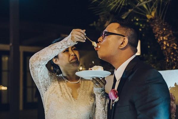 Wedding photographer Ricardo Jayme (ricardojayme). Photo of 23.06.2017