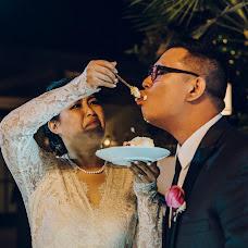 Fotógrafo de casamento Ricardo Jayme (ricardojayme). Foto de 23.06.2017
