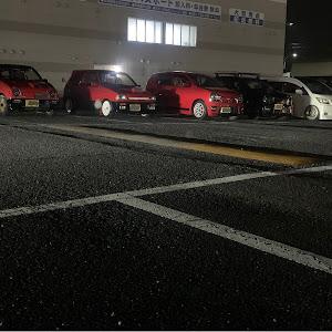 アルト HA24S 21年式位。?周年記念車のカスタム事例画像 オマーン国際空港.com☆さんの2020年07月05日19:10の投稿