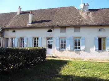 Maison 10 pièces 207,95 m2