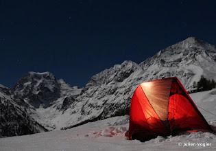 Photo: Arolla, VS, Suisse (2012) http://trek.uniterre.com/suisse/