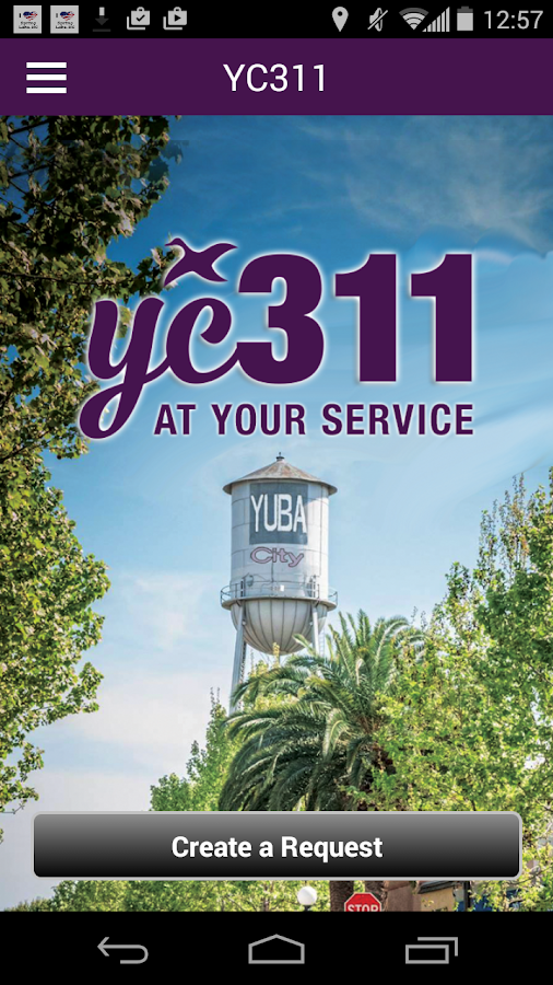 YC311 At Your Service- screenshot