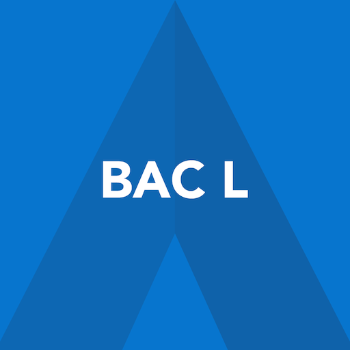 Bac L - 201.. file APK for Gaming PC/PS3/PS4 Smart TV