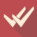WordQuiz - KPDS,YDS,TOEFL icon
