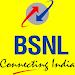 BSNL Tariffs icon