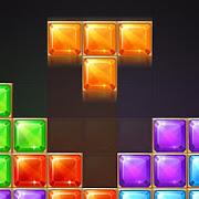 Block Classic - Brick Classic