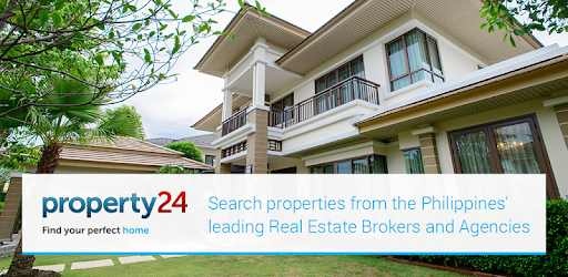 Property24 Philippines - Apps on Google Play