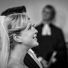 Hochzeitsfotograf Katrin Küllenberg (kllenberg). Foto vom 04.09.2017