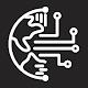 Ecguide App for PC Windows 10/8/7
